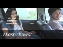 New bangla comedy movie Akash chowa HD