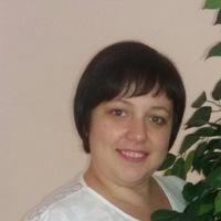 НаталияЯнишевская