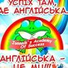Jonnnik`s Academy Of Success- Академія Успіху