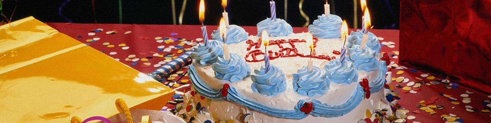 Поздравления с днем рождения по узбекски