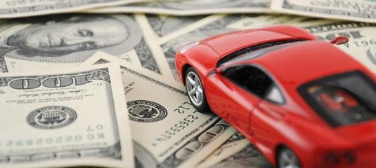 Кредиты под залог автомобиля в чебоксарах авто залог юр лица