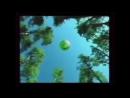 Рекламные заставки НТВ, 01.03 - 04.09.2005