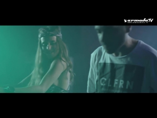Juicy m & luka caro feat. enrique dragon - obey (official music video)_hd