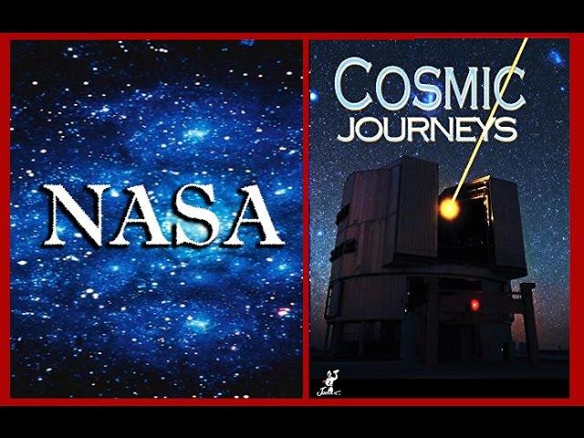 NASA Космические путешествия Когда наступит конец времён nasa rjcvbxtcrbt gentitcndbz rjulf yfcnegbn rjytw dhtv`y
