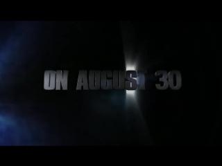 UFC 177 Bande-annonce  (60 secondes)
