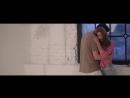 Кирилл Мойтон - Всё не так - 720HD - [ ].mp4