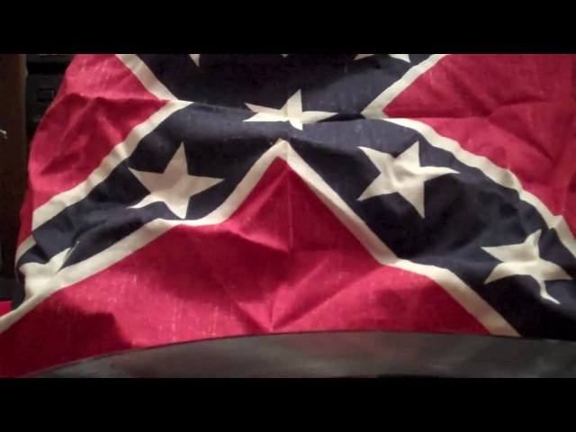ROBERT E LEE THE SOUTH IS GONNA RISE AGAIN SONG TWO THOUSAND MANIACS HERSCHELL GORDON LEWIS