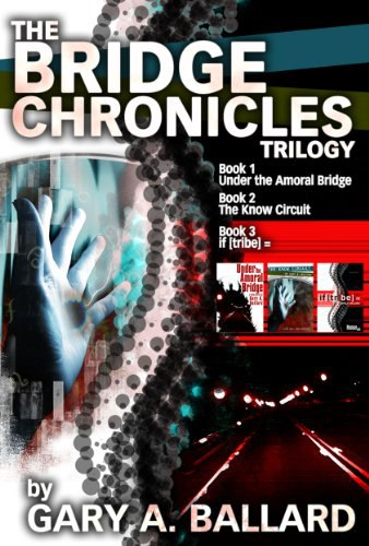 Bridge Chronicles Trilogy