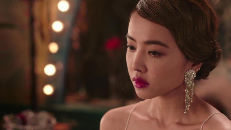蔡依林 Jolin Tsai《PLAY世界巡迴演唱會》Intermission Film