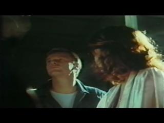Ужас на встрече выпускников / terror stalks the class reunion (1992) rip by lde1983