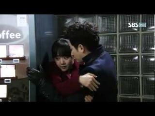 [Official MV] Daddy Long Legs - Baek Ah Yeon [Cheongdamdong Alice]