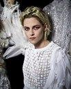 Фотоальбом Kristen Stewart