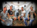 Our New Darbuka Team Best Doumbek Solo We have Recorded
