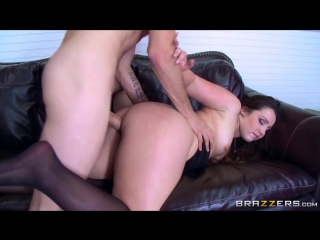 новинки Brazzers _ Lola Foxx (Chief Executive Whore _ )[New porn 2016,XX