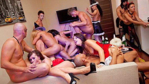 College fuck fest jenny hendrix tuesday hardcore category sex hd pics