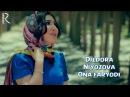 Dildora Niyozova - Ona faryodi | Дилдора Ниёзова - Она фарёди