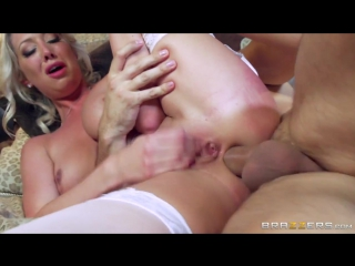Lexi Lowe [HD 720, all sex, ANAL, new porn 2016] 18+720