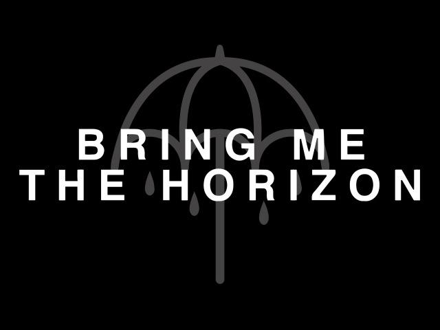 Bring Me The Horizon's Oli Sykes will never be the superhero Aggressive Tendencies