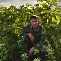 НиколайГригорьев