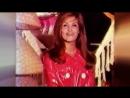 Dalida ♣ Zoum Zoum Zoum (Scopitone 1969)