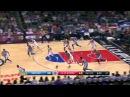 Denver Nuggets vs LA Clippers | Full Highlights | March 27, 2016 | NBA 2015-16 Season