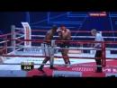 2014-10-24 Маnuеl Сhаrr vs Мiсhаеl Grаnt