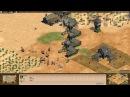 TheAmazon Hun Vs Massstart Hun Arabia