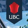 UBC — житло від забудовника