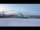 Murmansk v dvizhenii 360