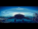 Atlantis׃ The Lost Empire (2001) Атлантида: Затерянный мир