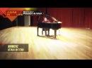紅蓮の弓矢 Guren no Yumiya - Shingeki no Kyojin [Piano] - Live in Singapore