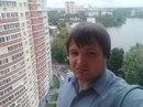 Личный фотоальбом Дмитрия Бредихина