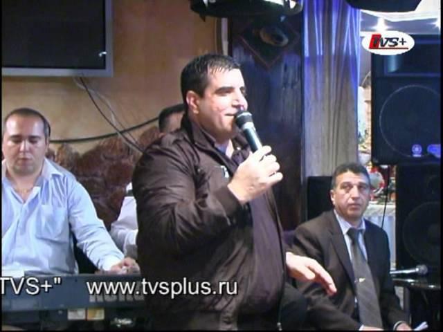 VUSAL Aliyev