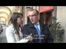 Italiano per stranieri Cosa conosci dell'Italia A2 con sottotitoli