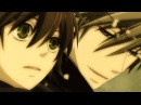 ON MY OWN「YAOI AMV」