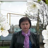 ОксанаДуб