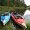 Riverhood.ru (турклуб) - открытая группа