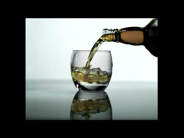 Как убивает алкоголь проект Общее дело