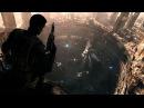Игровые новости за неделю от Gamemag №3 Tekken 7, новая игра от команды BioShock, Cyberpunk 2077