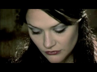 Tristania - Equilibrium (Official Video) [HD]