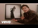 Shakin' Stevens - Oh Julie (Official Video)