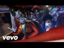 Leningrad Cowboys You're My Heart You're My Soul Video Metal Hard Version