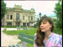 клип татарское село- Рустам Неврединов