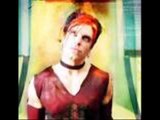 Celldweller - Live at the DNA lounge (2003) - The Last Firstborn (with selfmade vid)