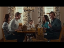 Немножко женаты (2012) HDRip [ povtorovnet ]