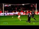 Oliver Giroud  Arsenal Vine