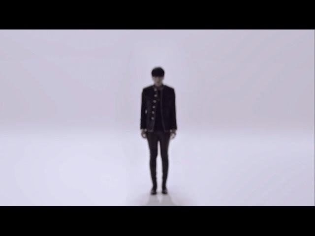 박효신 (Park Hyo Shin) - Shine Your Light Official MV