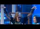 КВН СТЭМ со звездой! Полная подборка за сезон 2012