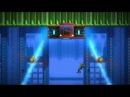 Bionic Commando Rearmed Launch Trailer