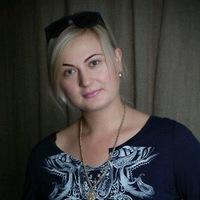 OxanaBaranova